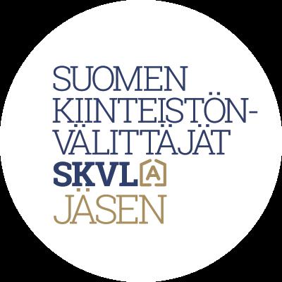 https://www.rondevillalkv.fi/wp-content/uploads/2019/02/skvl-jasen.png