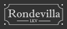 Rondevilla Oy LKV